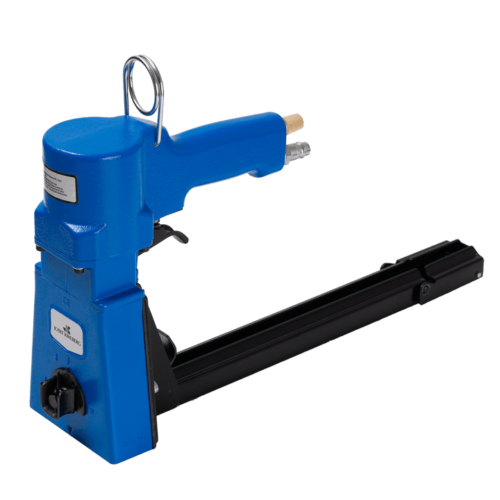 Carton Top stapler 561-15PN