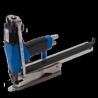 Plier stapler JK20T779L