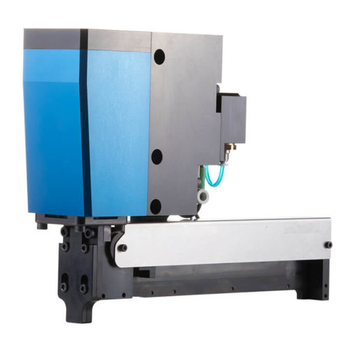 Automated Fastening System A3R783